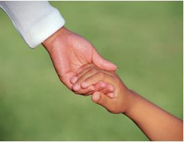 Interested in becoming a Foster Parent?  Contact any Touchstone Residential Services office for more details